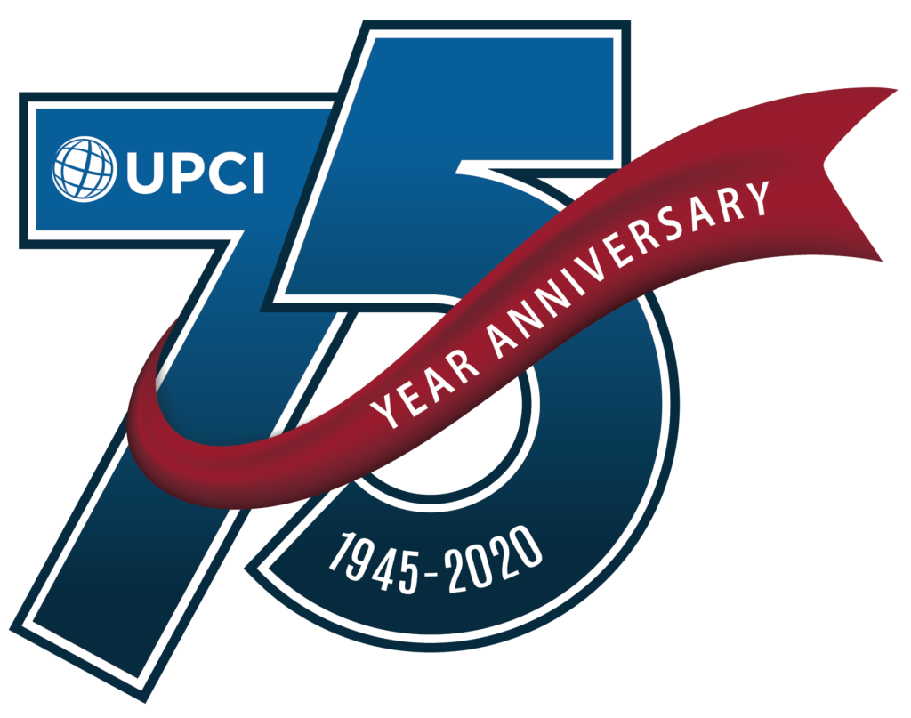 75th-anniversary-logo-full-resolution
