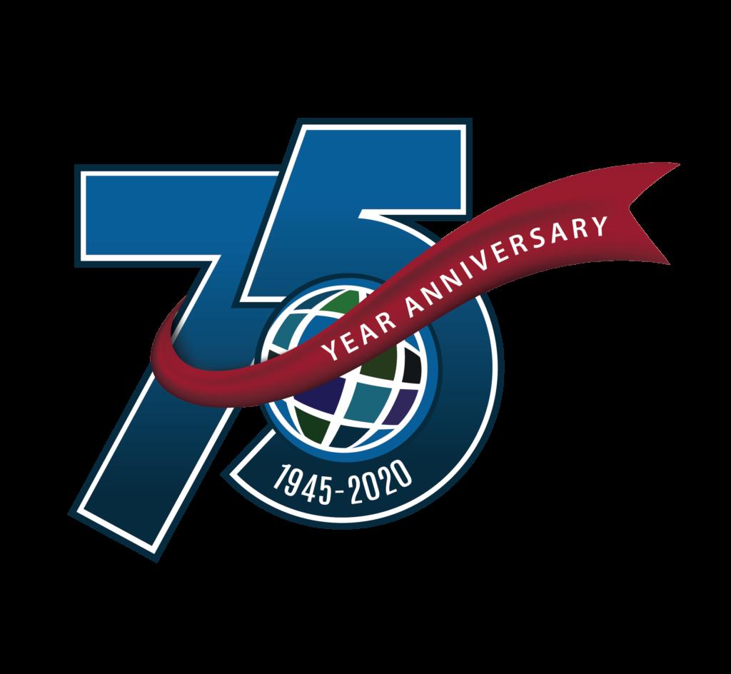 75th-anniversary-logo-full-resolution