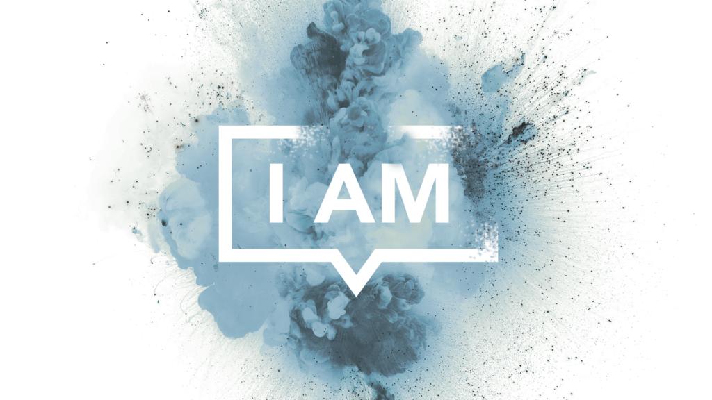 i-am-slides16-9