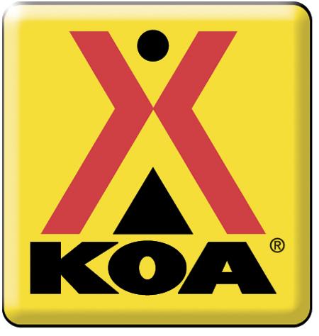 koa-logo